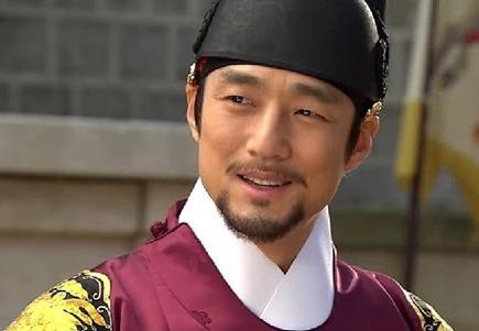 dongyi-king