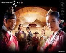 dong-yi-poster
