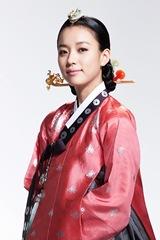 han-hyo-joo-dong-yi