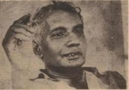 Mahagama Sekara3