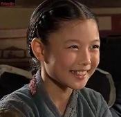 youngdongyi
