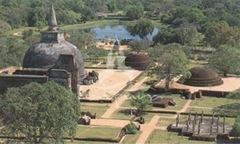 319-2-polonnaruwa