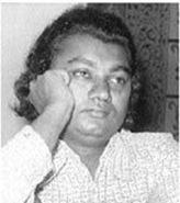 Dhanawalavithana