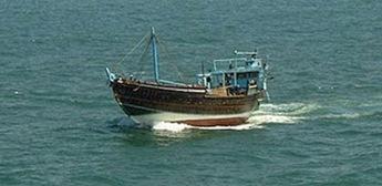 Fish_boat_410px_23-08-12