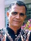 melroy-dharmarathna2