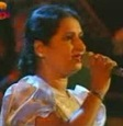 Nirmala Ranathunga