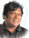 Priya Suriyasena