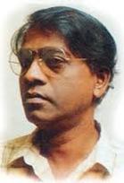 sarathdasanayaka