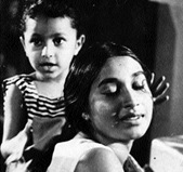 sinhala-Cinema-1