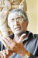 sunil-ariyarathna (1)