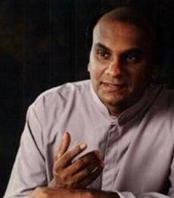 Sunil Edirisinghe index11